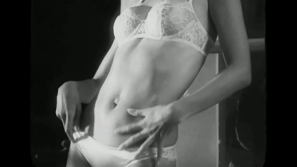 Alessandra Ambrosio Sexy 35