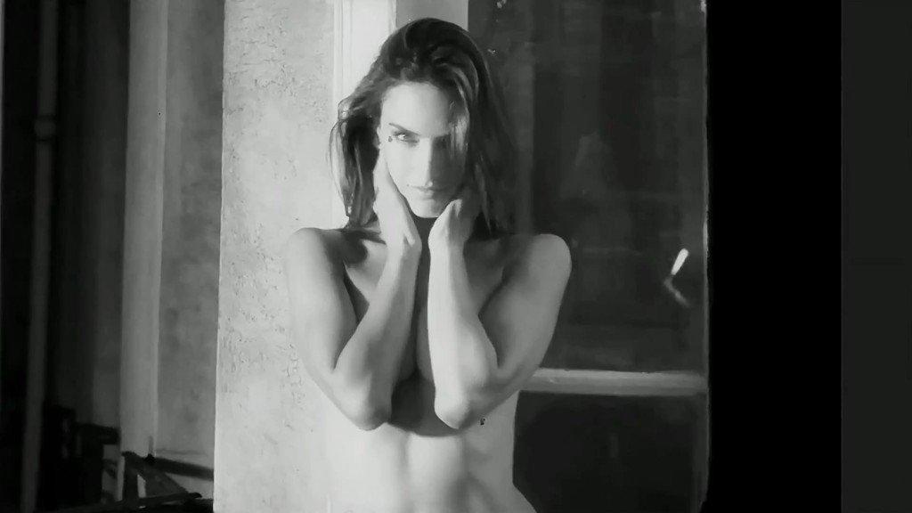 Alessandra Ambrosio Sexy 37