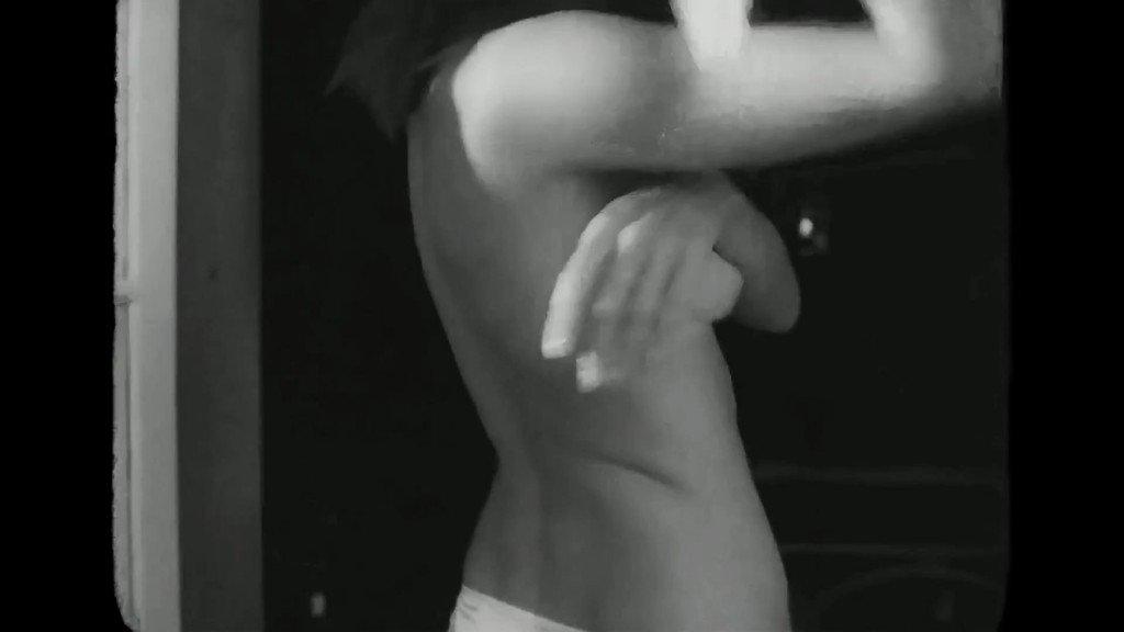 Alessandra Ambrosio Sexy 38