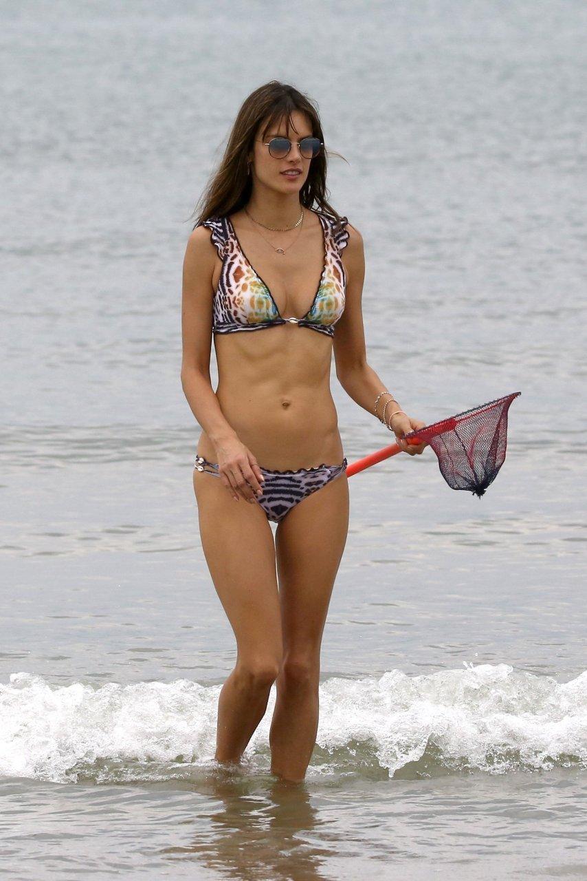 bengali girl naked model pic