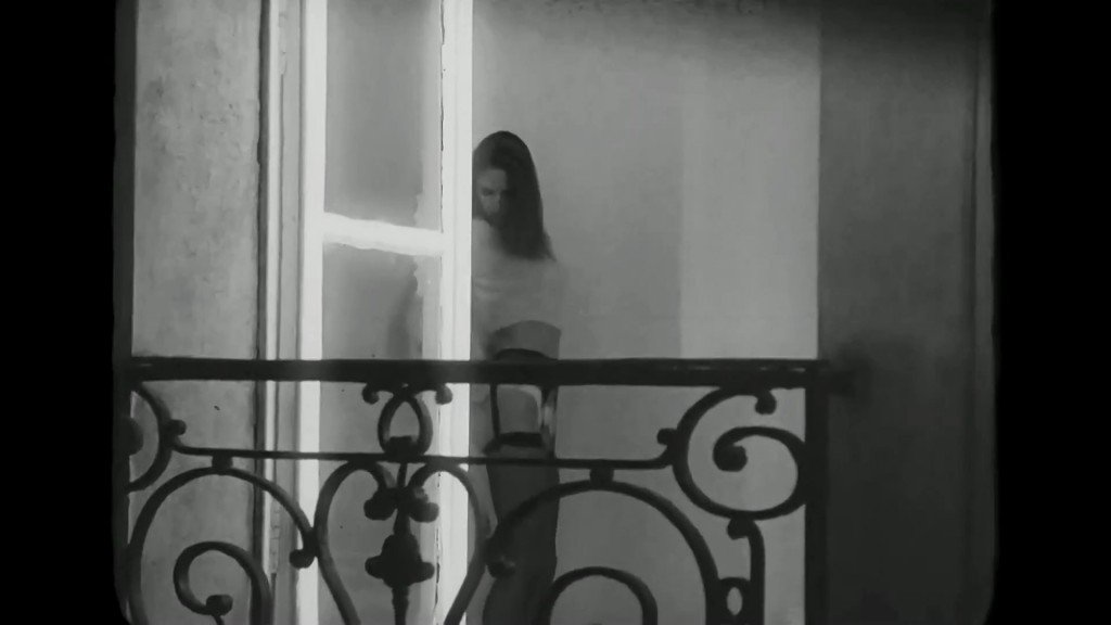 Alessandra Ambrosio Sexy 7
