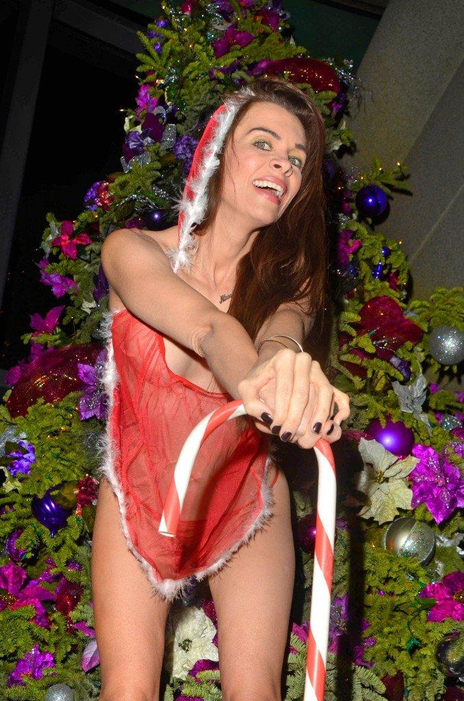 Alicia Arden Topless (27 Photos)
