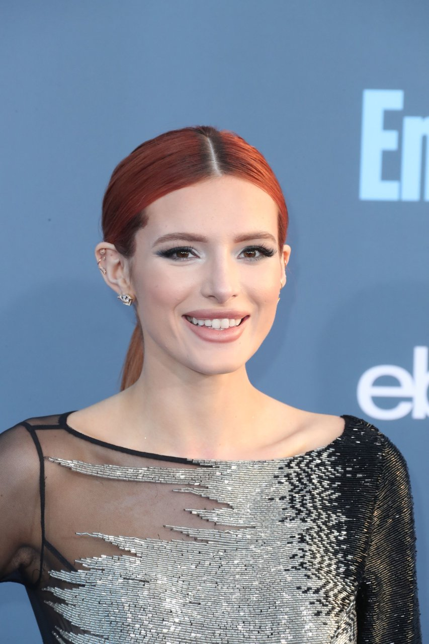 Bella Thorne nudes (56 fotos), images Topless, YouTube, in bikini 2019