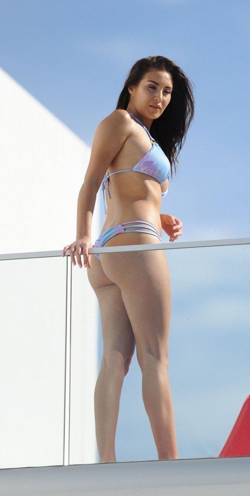 Chloe Goodman Sexy (26 Photos)