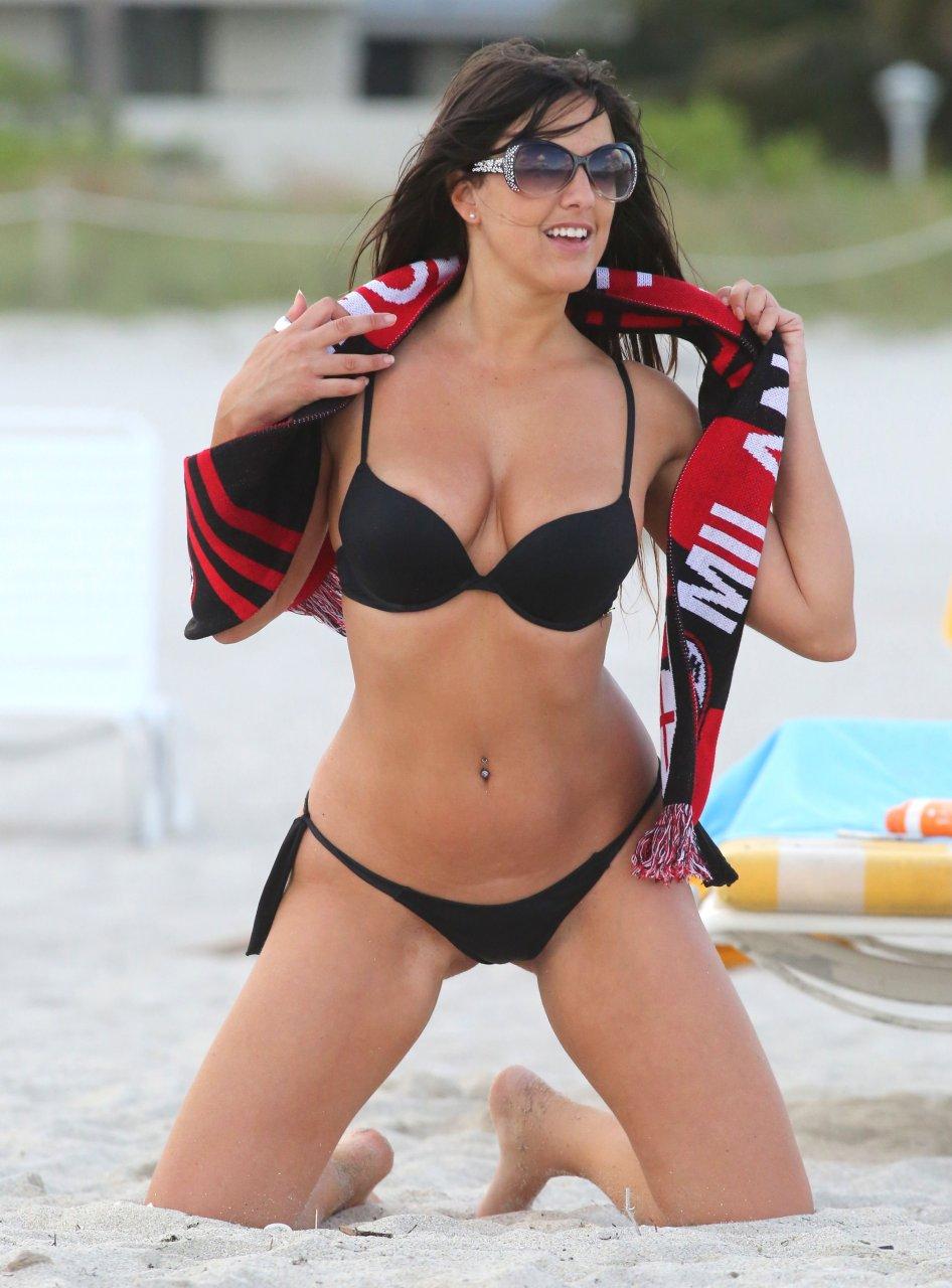 r bikini