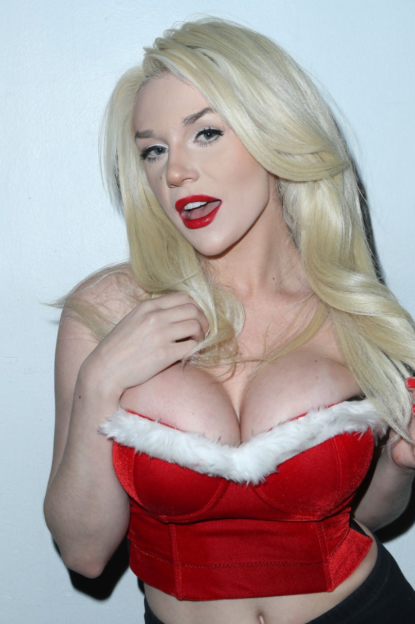 courtney stodden boobs thefappening fappening
