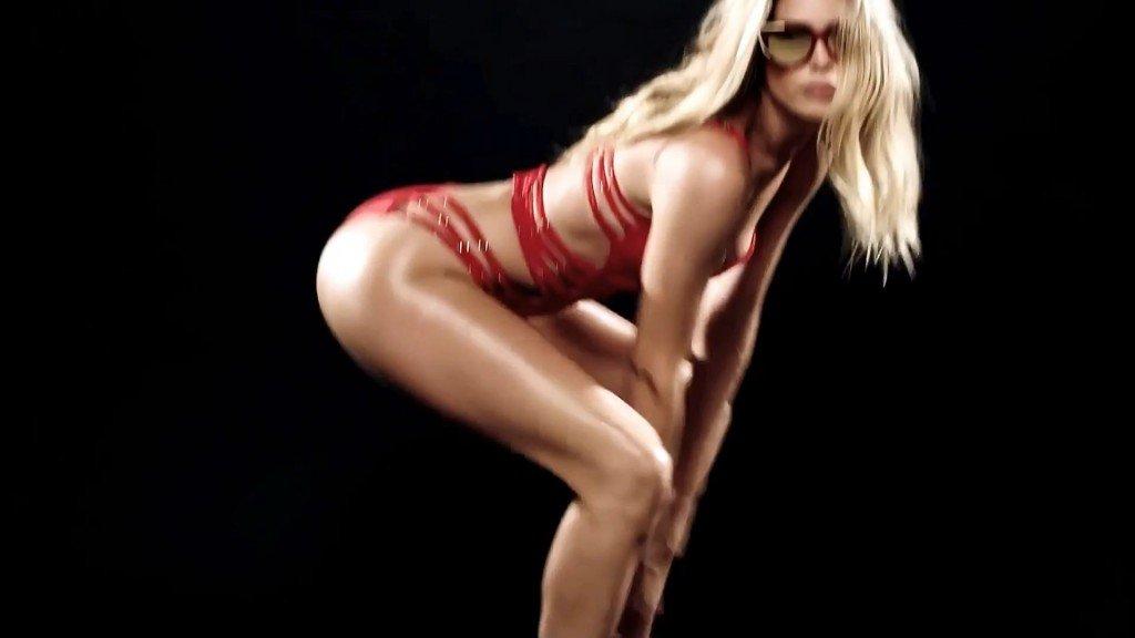 Doutzen Kroes Sexy 6