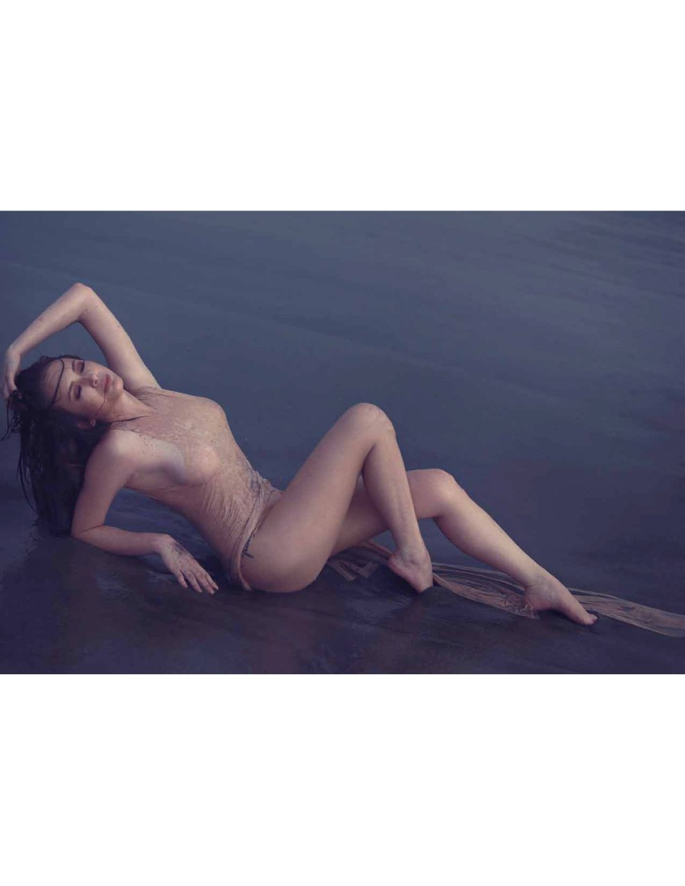 Absolutely ellen adarna fhm remarkable idea