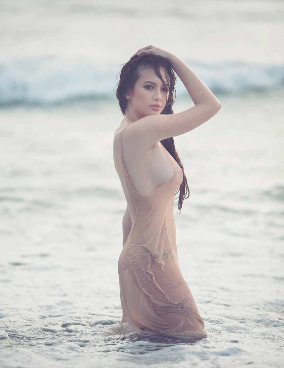 fhm philippines naked pictures