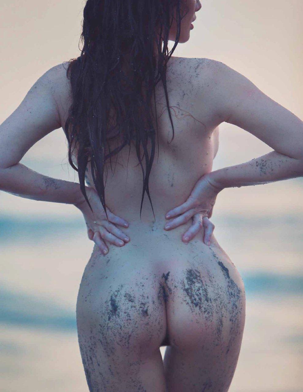Forum on this topic: Nicole richie street style los angeles, ellen-adarna-nude-sexy-7-photos/