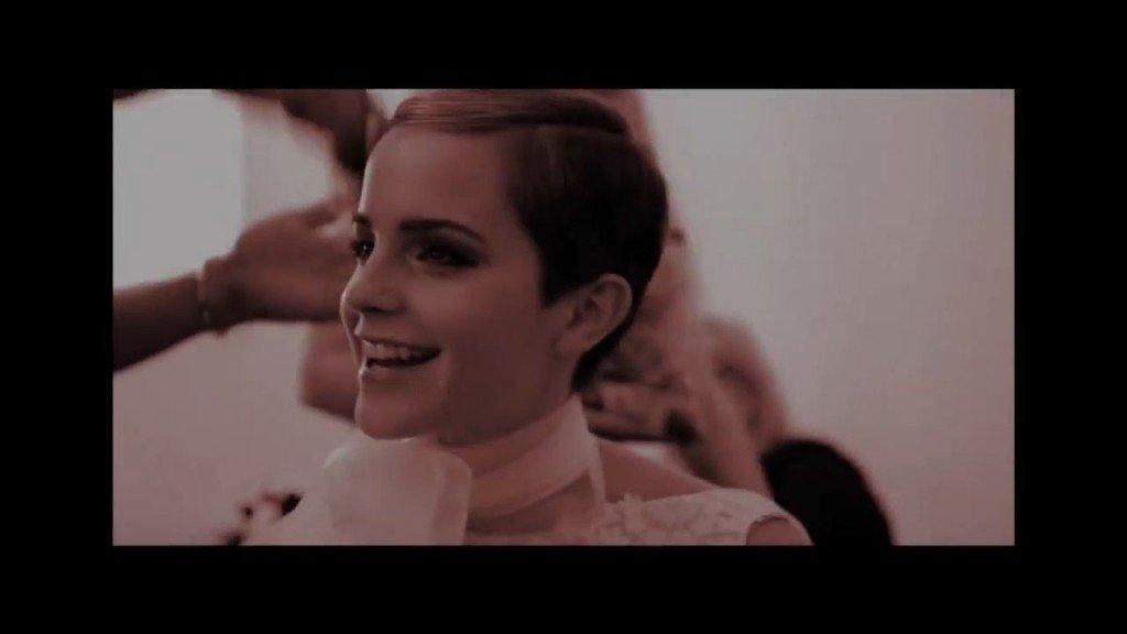 Emma Watson Sexy 1
