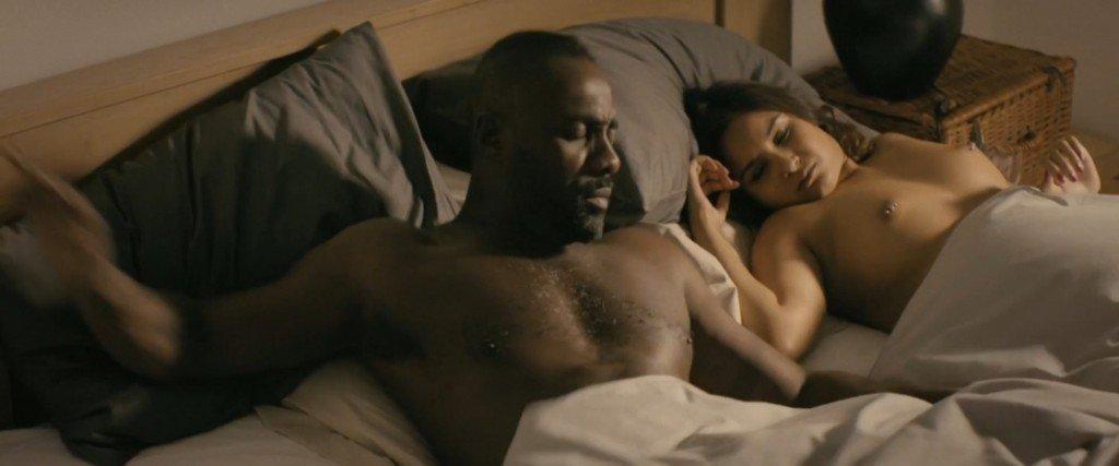 Gemma Arterton Sexy, Jane Elsmore Nude – 100 Streets (2016) HD 1080p