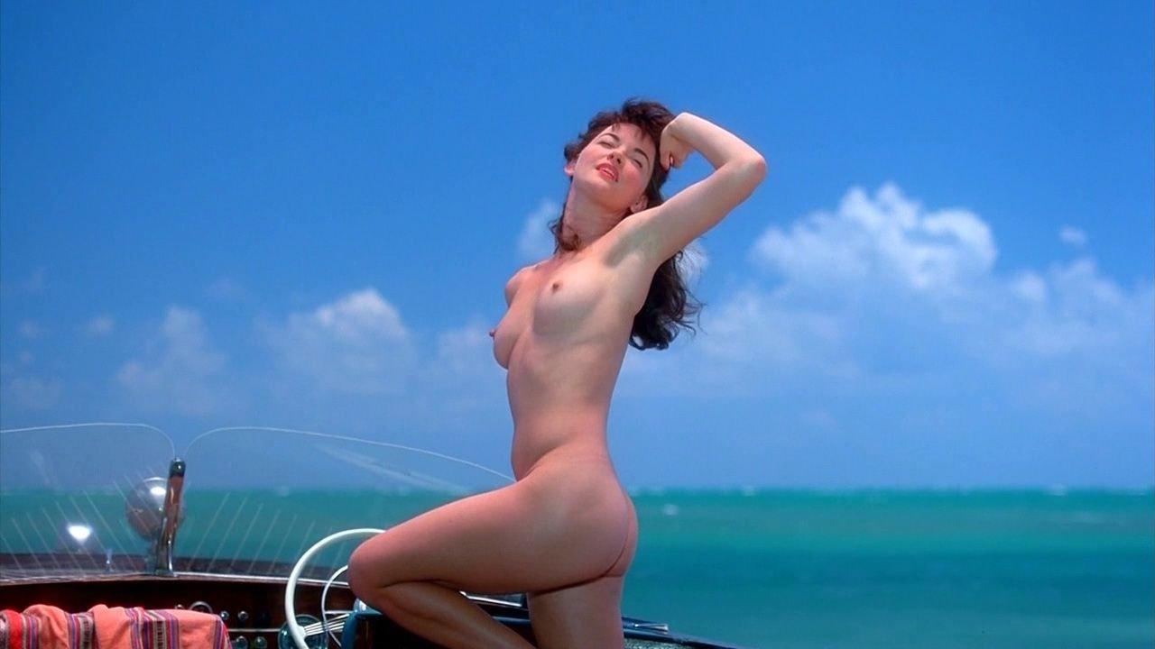 Superstar Gretchen Mol Nude Video Png