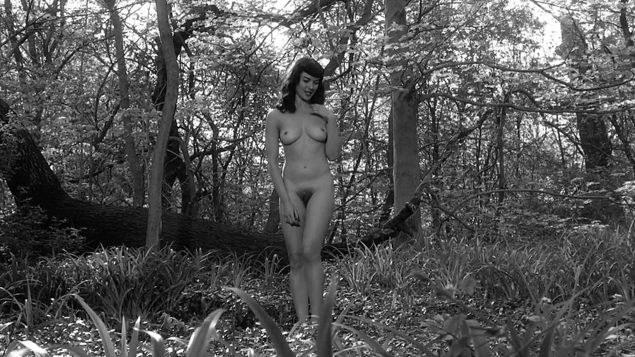 gretchen mol nude photos