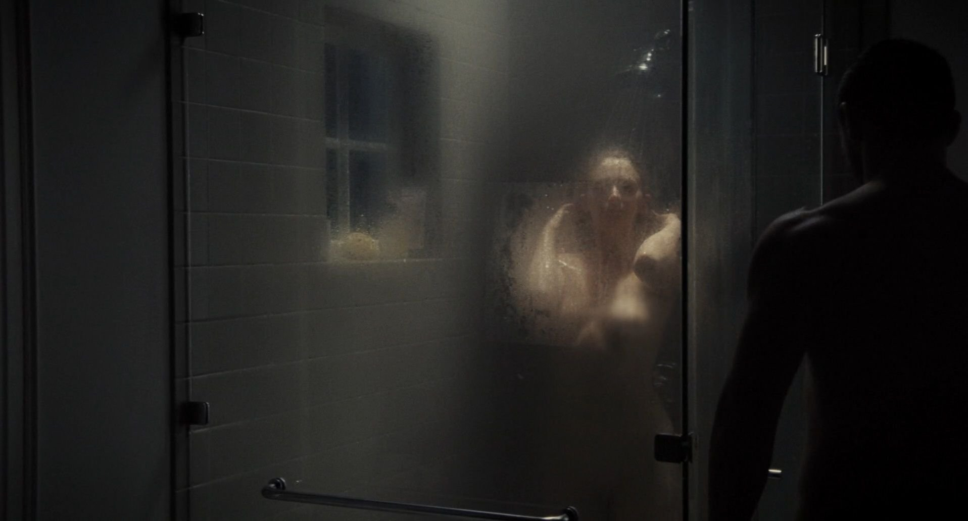 NSFW: Haley Bennett Nude Mobile