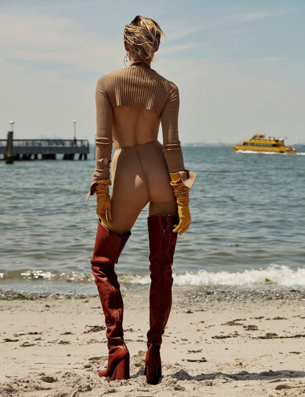 Nude Hana Jirickova nude (37 photos), Pussy, Leaked, Instagram, in bikini 2006