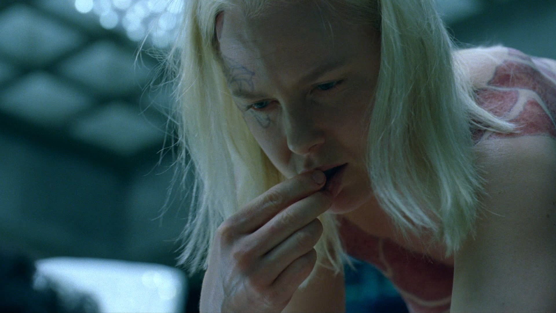 Ingrid Bolsø Berdal Naked showing porn images for ingrid bolsø berdal porn | free
