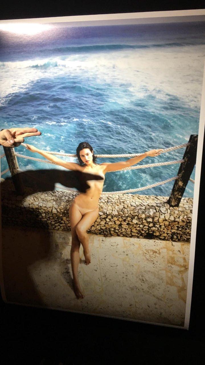 Isabelle Boemeke Nude - 9 Photos nudes (62 photos), Twitter Celebrites photo