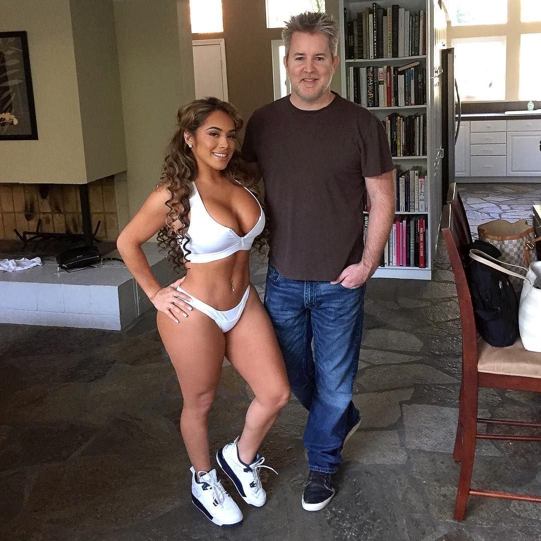 Jasmin Cadavid Sexy (155 Photos) | #TheFappening