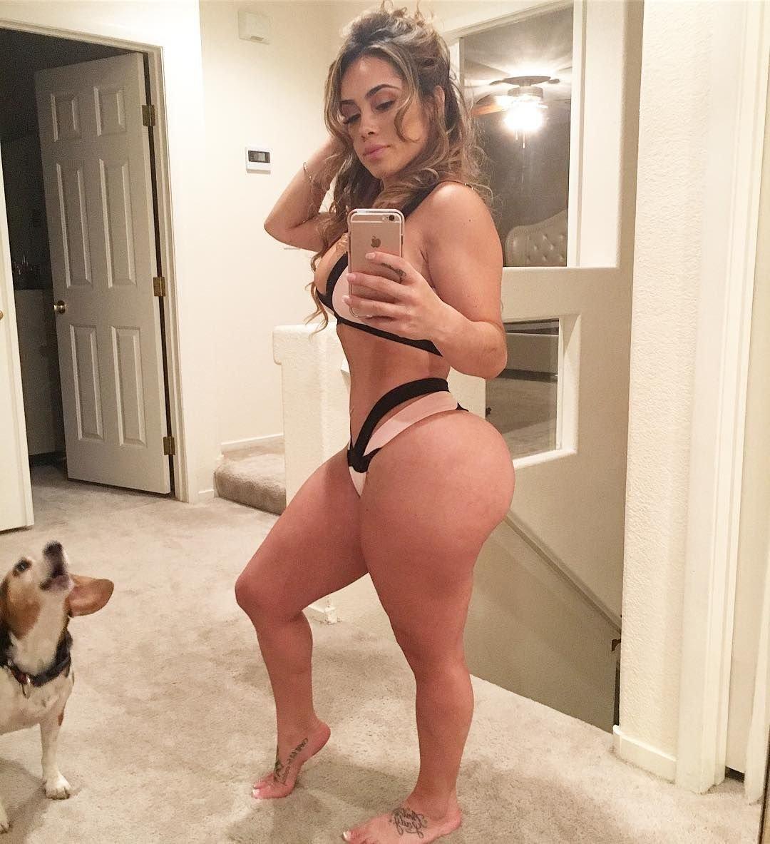 jasmin sex free dating