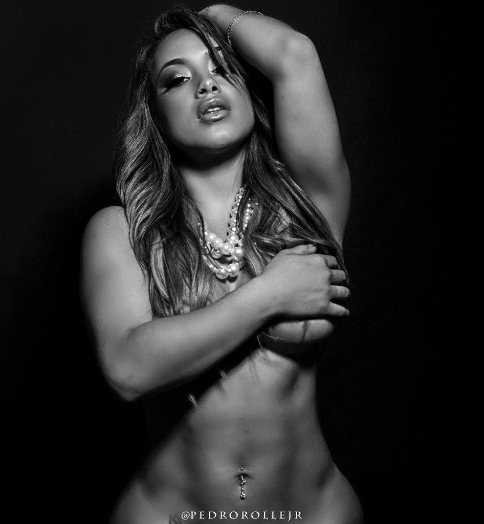 Jasmin Cadavid Sexy (155 Photos)