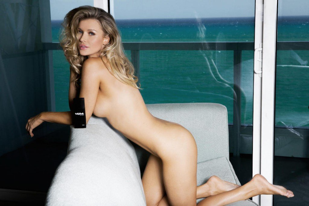 Joanna Krupa Naked (14 Photos)