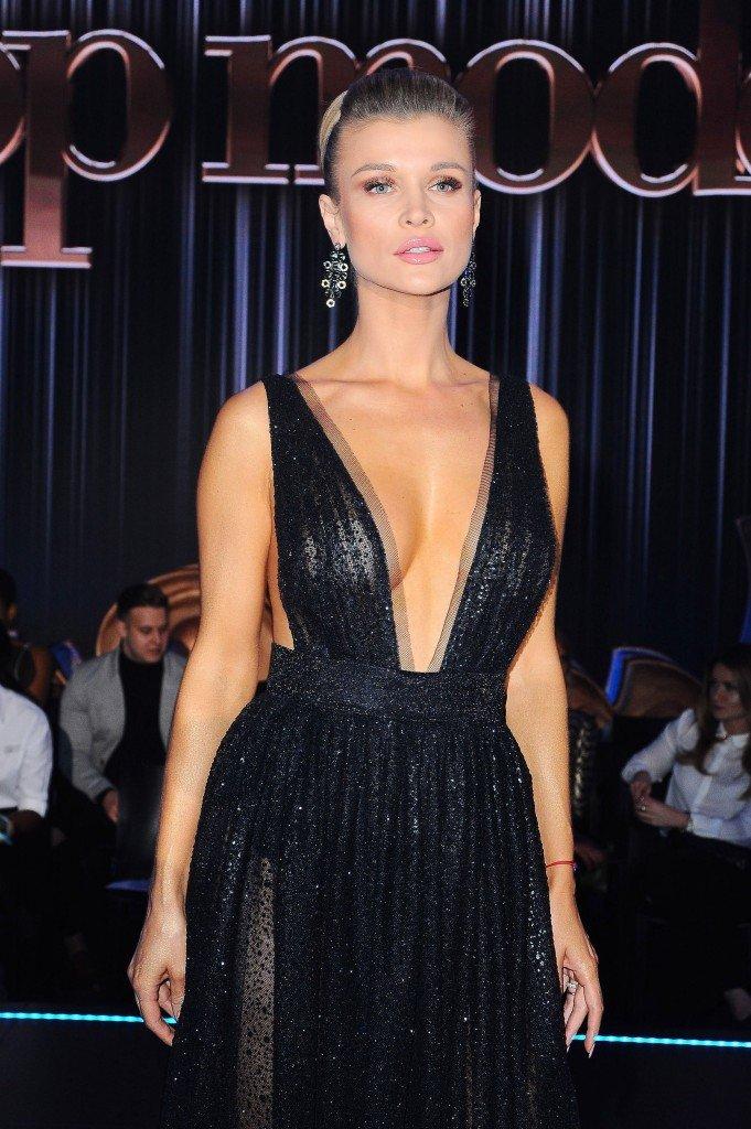Joanna Krupa Sexy 10