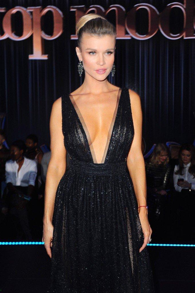 Joanna Krupa Sexy 11