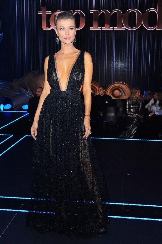 Joanna Krupa Sexy 12
