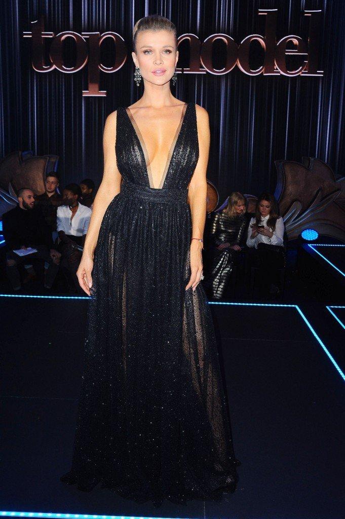 Joanna Krupa Sexy 13