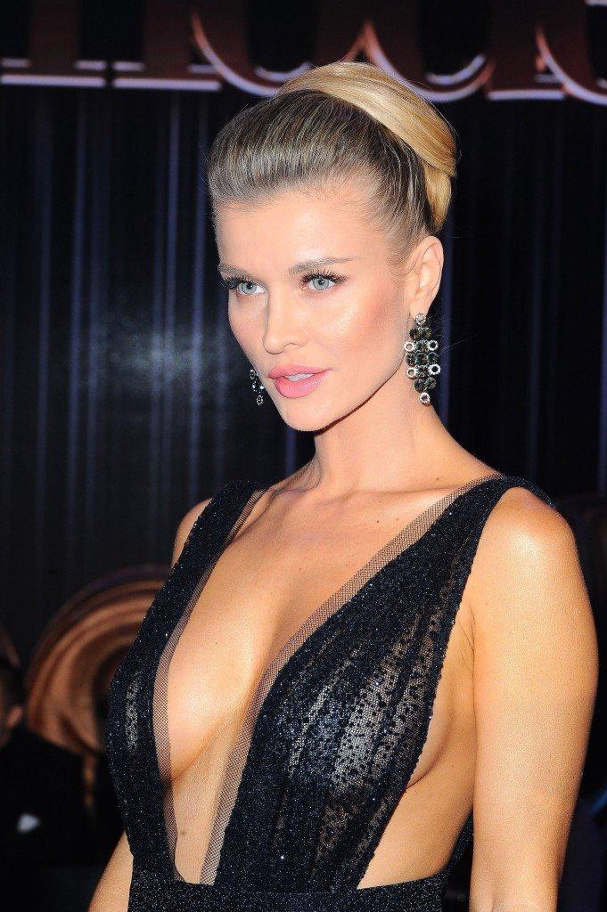 Joanna Krupa Sexy 16
