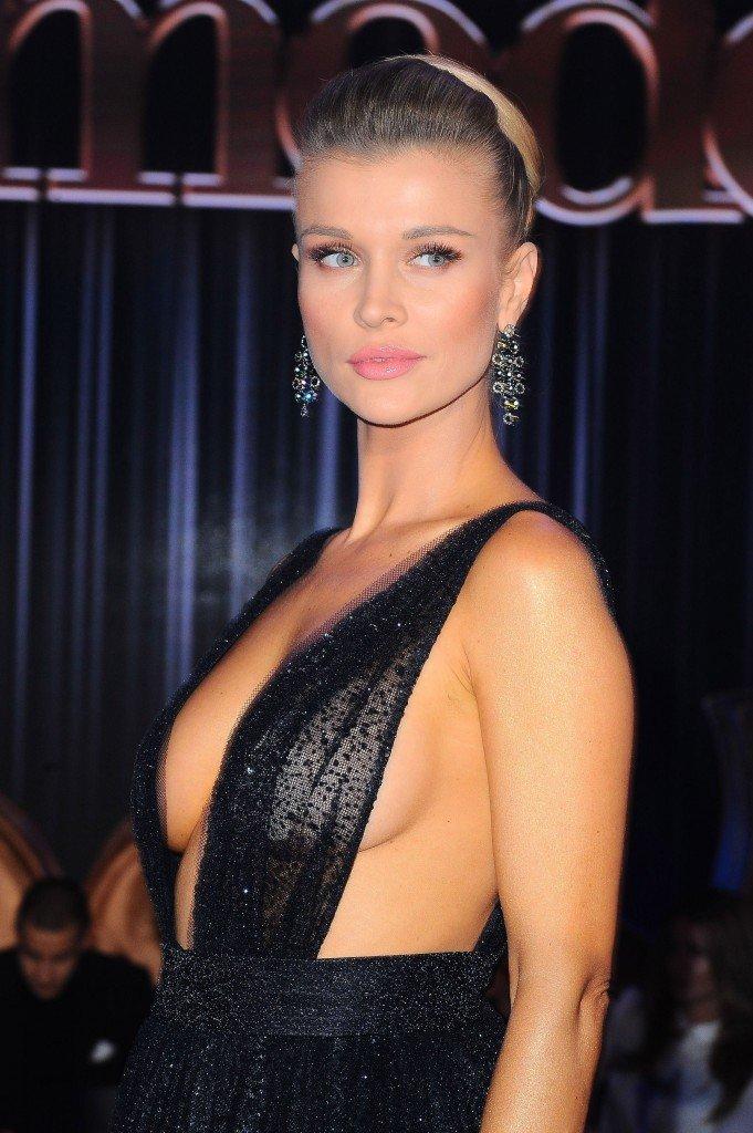 Joanna Krupa Sexy 19