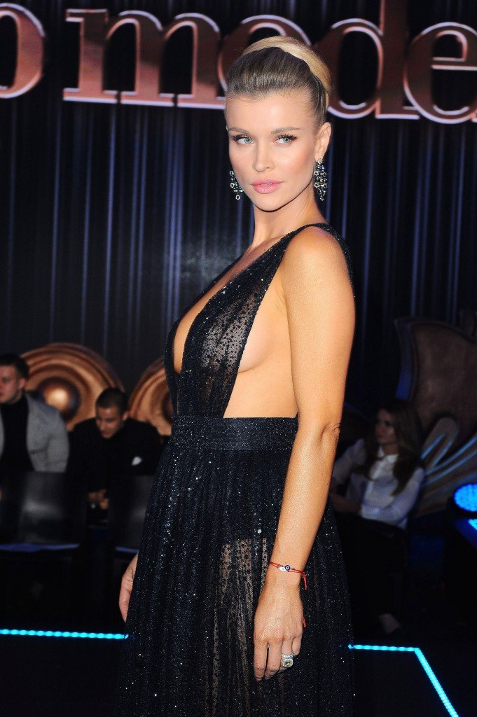 Joanna Krupa Sexy 20