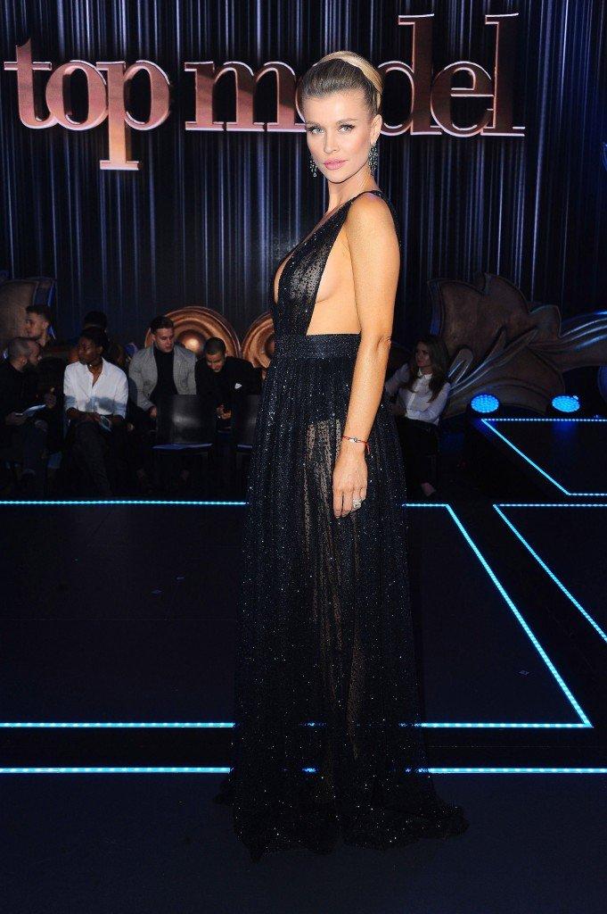Joanna Krupa Sexy 23