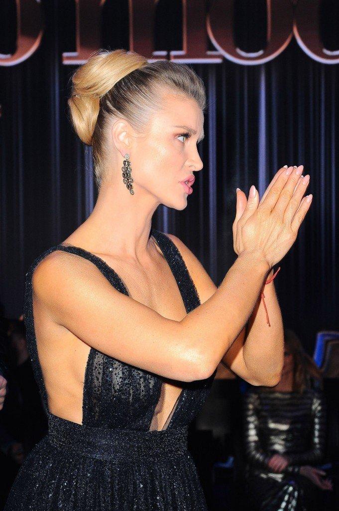 Joanna Krupa Sexy 24