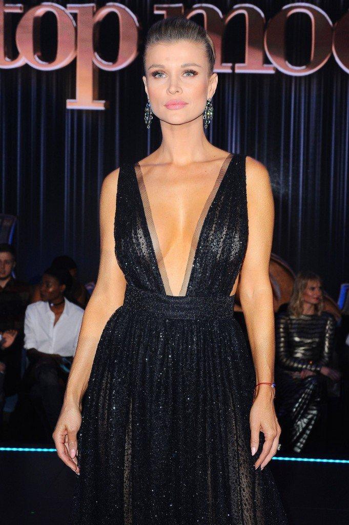 Joanna Krupa Sexy 3