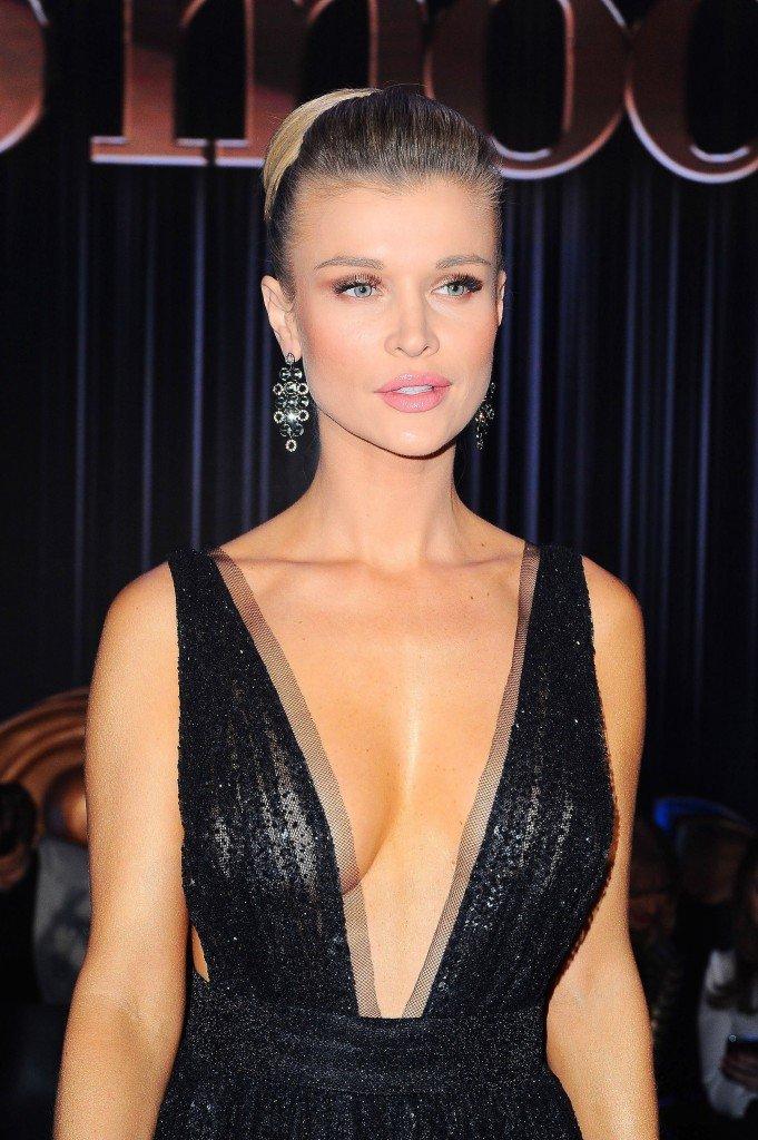 Joanna Krupa Sexy 8