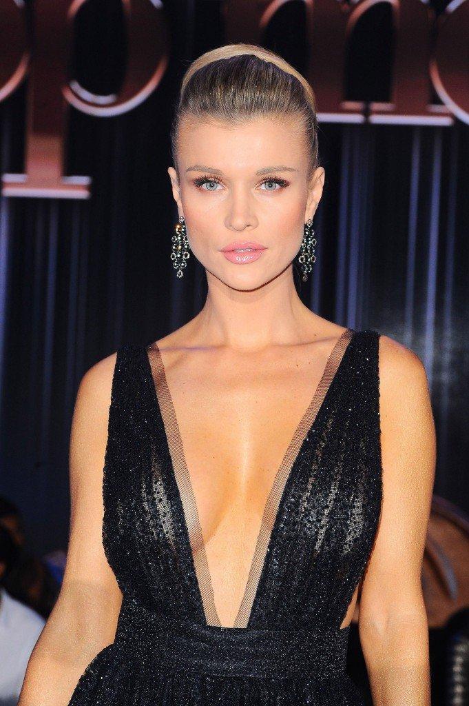 Joanna Krupa Sexy 9