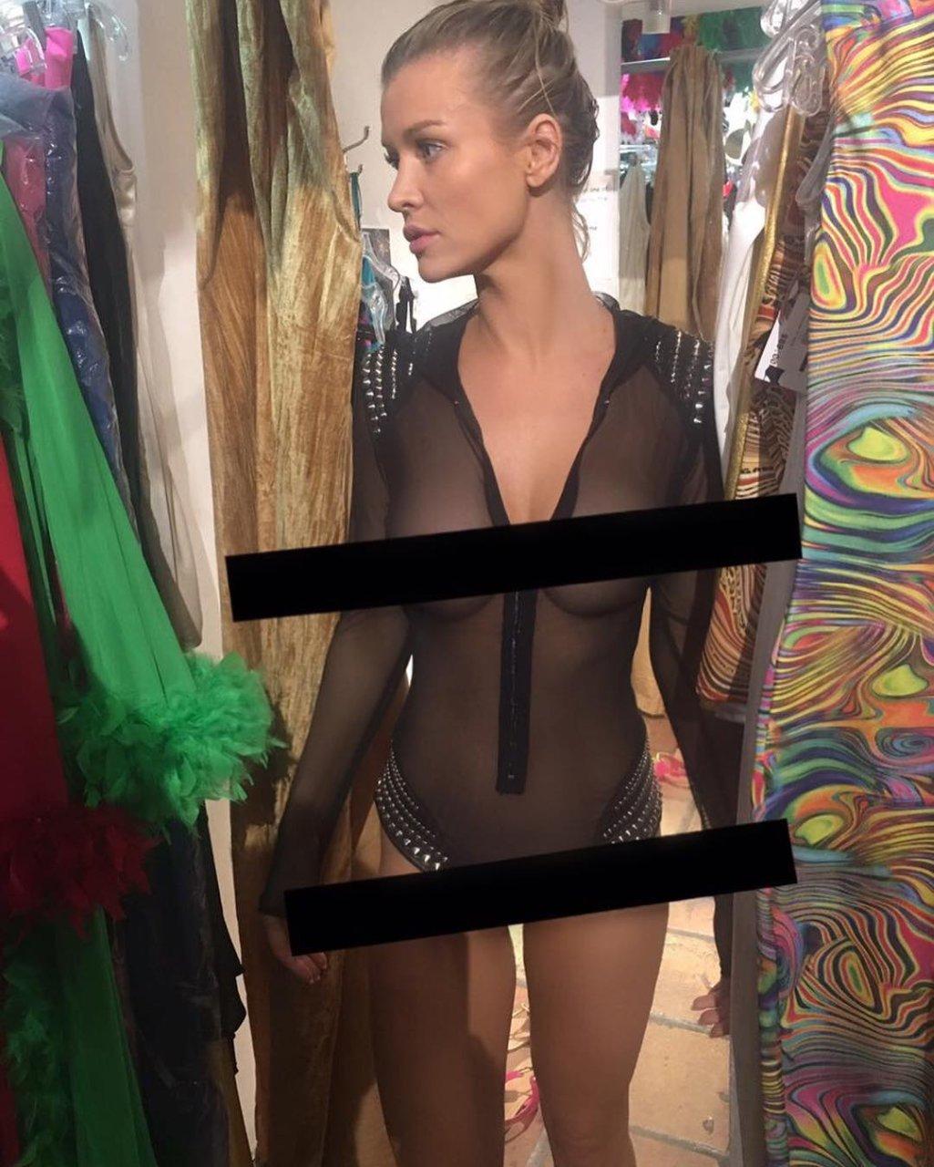 Authoritative message hot krupa sisters nude