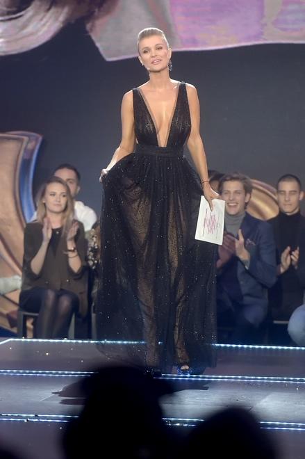 Joanna Krupa Sexy TM 2