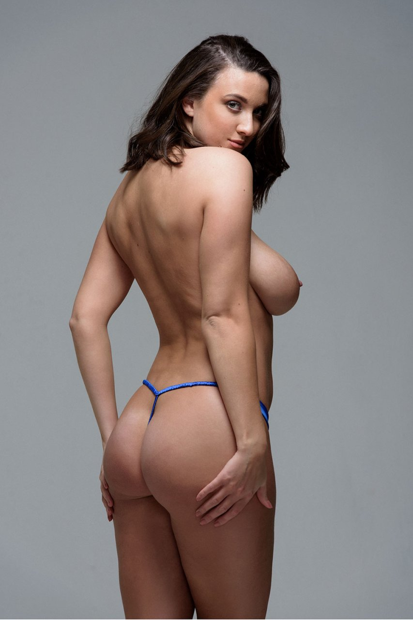 Joey Fisher Sexy & Topless (5 New Photos – Page 3) | # ...