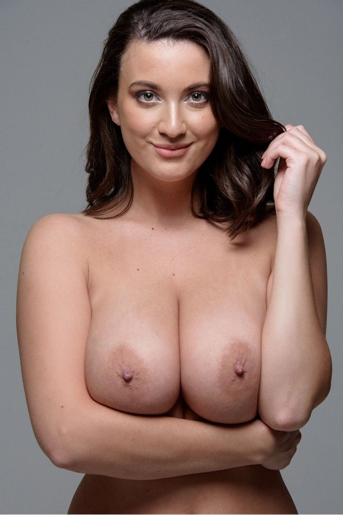Joey Fisher Sexy Topless 5 thefappening.so