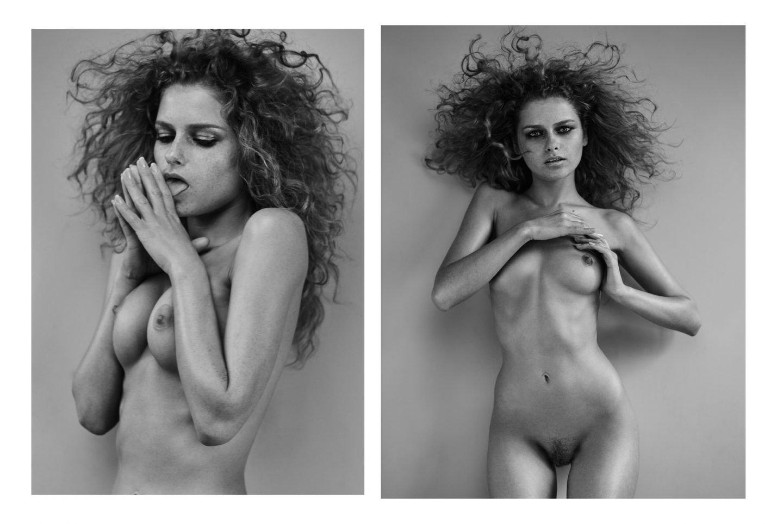 Julia Rosnowska Pics