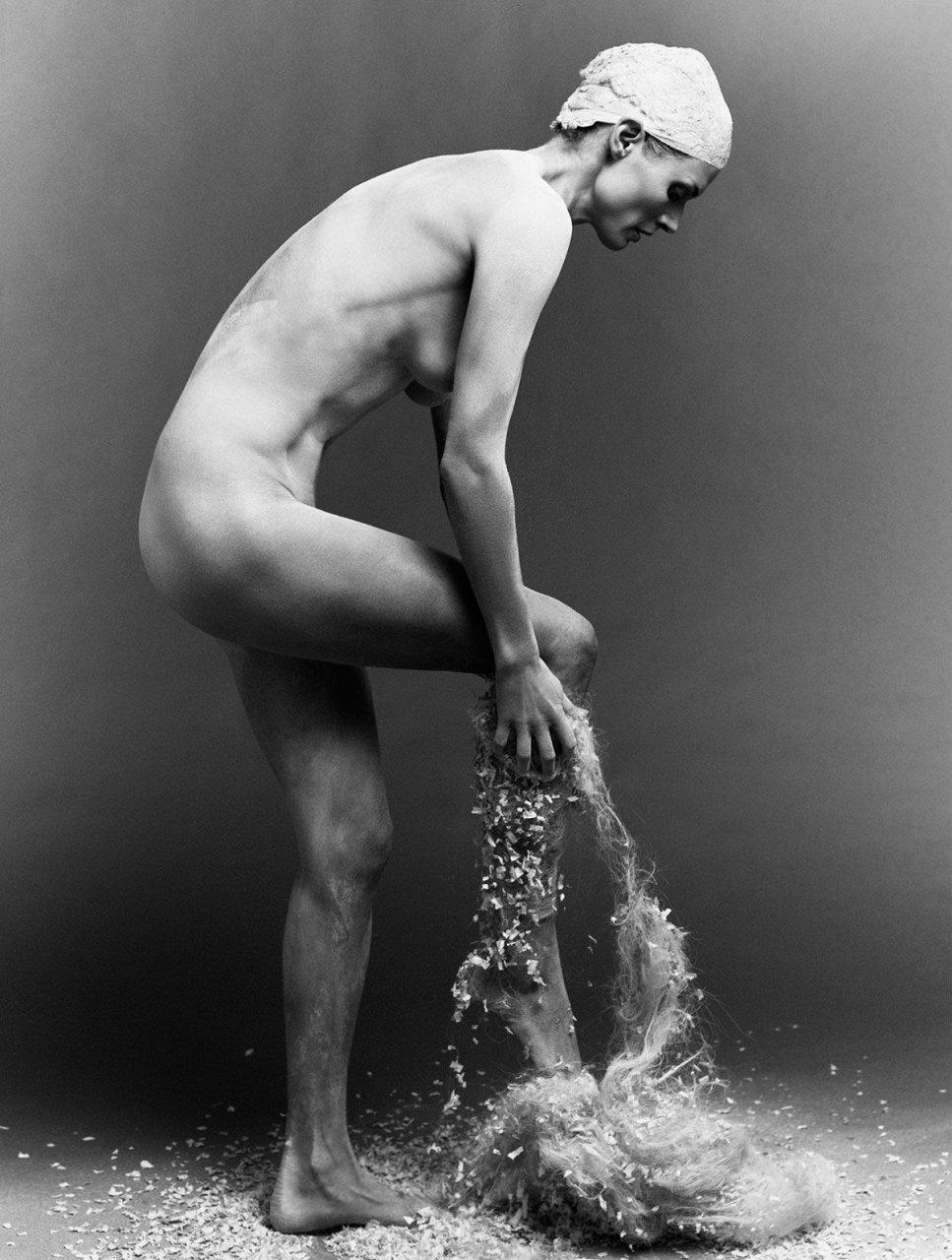 foto Malgosia Bela Nude Photos and Videos