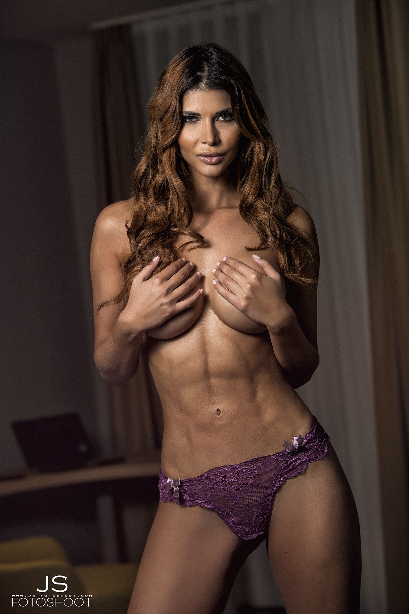 Michaela schäfer porn