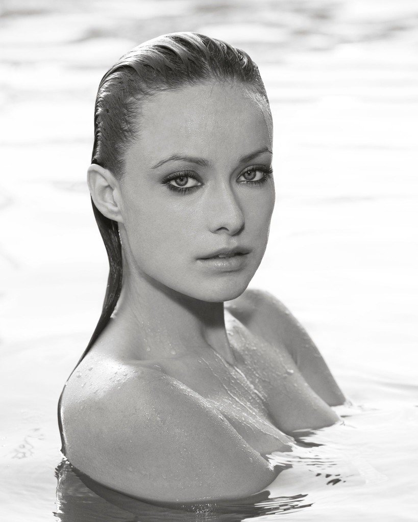 olivia wilde topless sexy photos thefappening