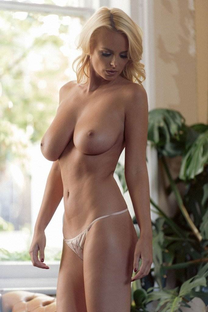November's sexiest unseen Page 3 pics – Part 2