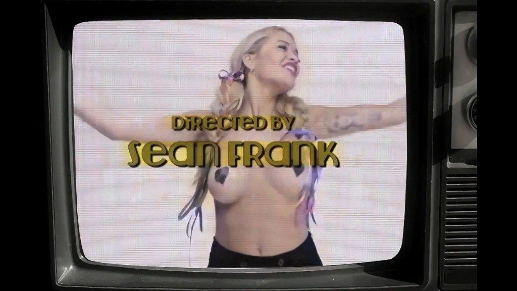 Rita Ora Sexy 89