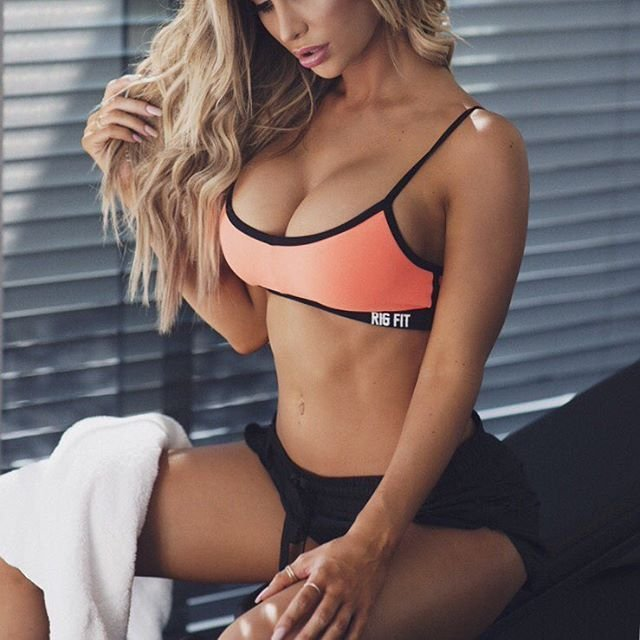 Rosanna Arkle Sexy 107 thefappening.so