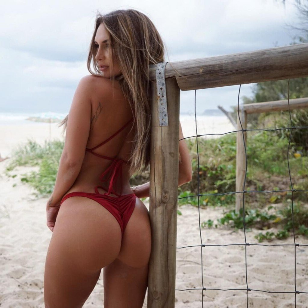 Rosanna Arkle Sexy 134 thefappening.so